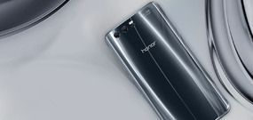 Le Honor 9 décline le double module photo du Huawei P10