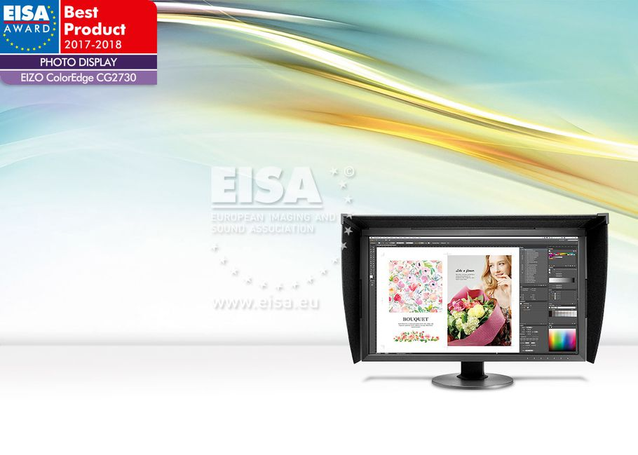 Eizo_ColourEdge-CG2730_web