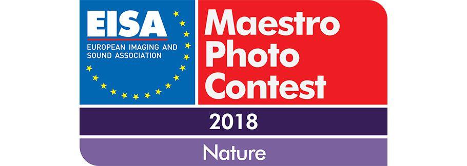 concours photo EISA Maestro