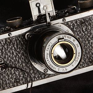 WestLicht Photographica Auction le 10 mars prochain !