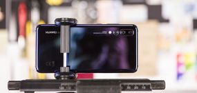 Huawei P20 Pro : que vaut son module photo 40 Mpx ?