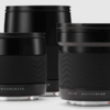 Hasselblad officialise son 21 mm f/4 pour X1D