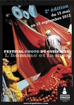 festival photo le guilvinec