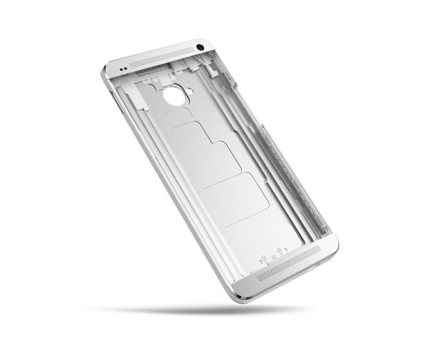 HTC One coque unibody