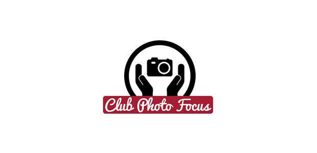 Club Photo Focus n°2 : la vidéo