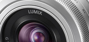 Panasonic Lumix GM1 : qui veut un GX7 miniature ?