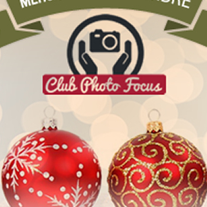 Clubs Photo Focus