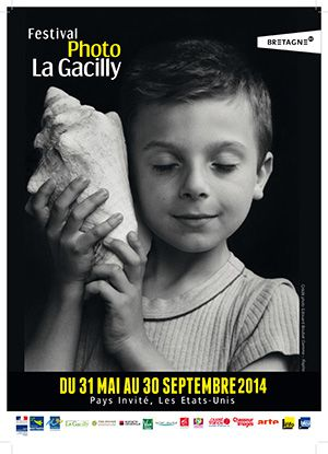 Festival photo de la Gacilly