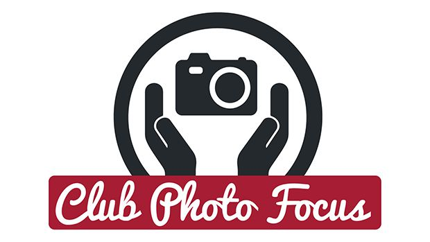 club photo focus