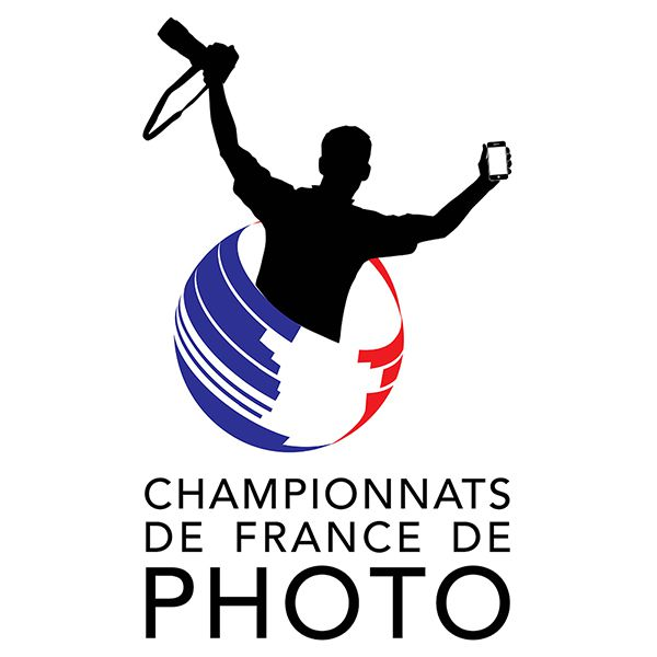 championnats de france de photo 2015