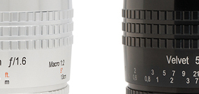 Lensbaby devient grand !