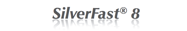 SiverFast le pilote alternatif pour scanner