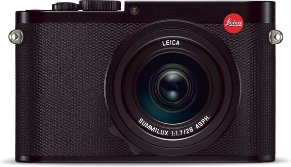 test Leica Q review