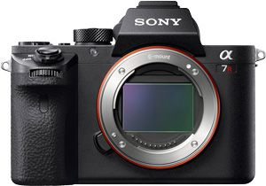 Sony Alpha 7R 2 (A7R 2) test review