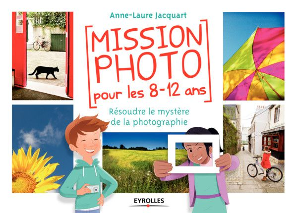 mission photo Eyrolles Jacquart