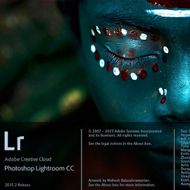Tutoriel photo : formation Lightroom 6 et Lightroom CC