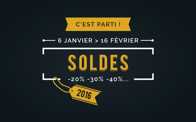 soldes photo hiver 2016