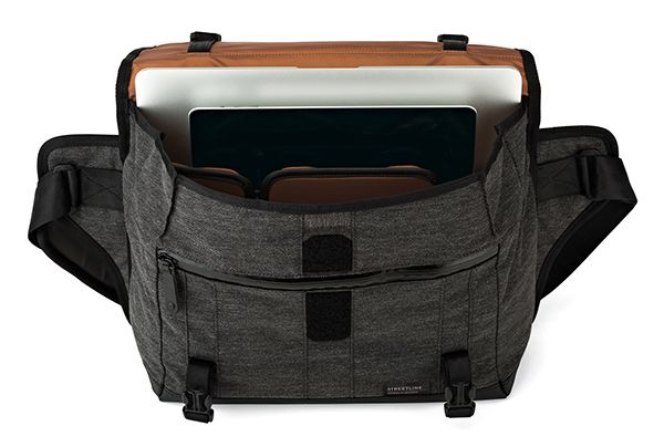 Lowepro StreetLine SL140