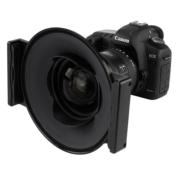 Fotodiox WonderPana FreeArc XL