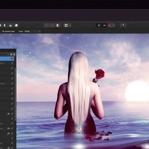 Tuto photo : développement RAW avec Affinity Photo