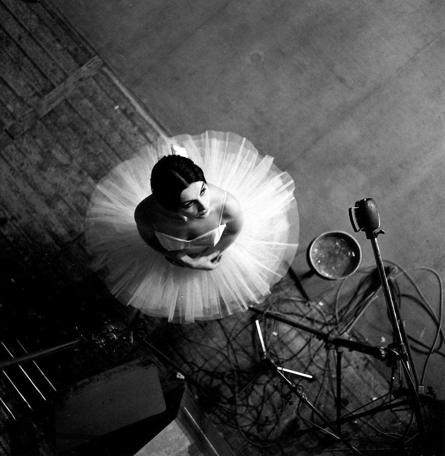 Robert Doisneau Photography Children Robert Doisneau - Gran...
