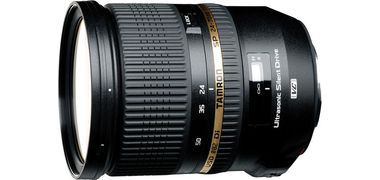 SP 24-70 mm f/2,8 DiVC USD