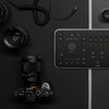 Console Loupedeck pour Adobe Lightroom
